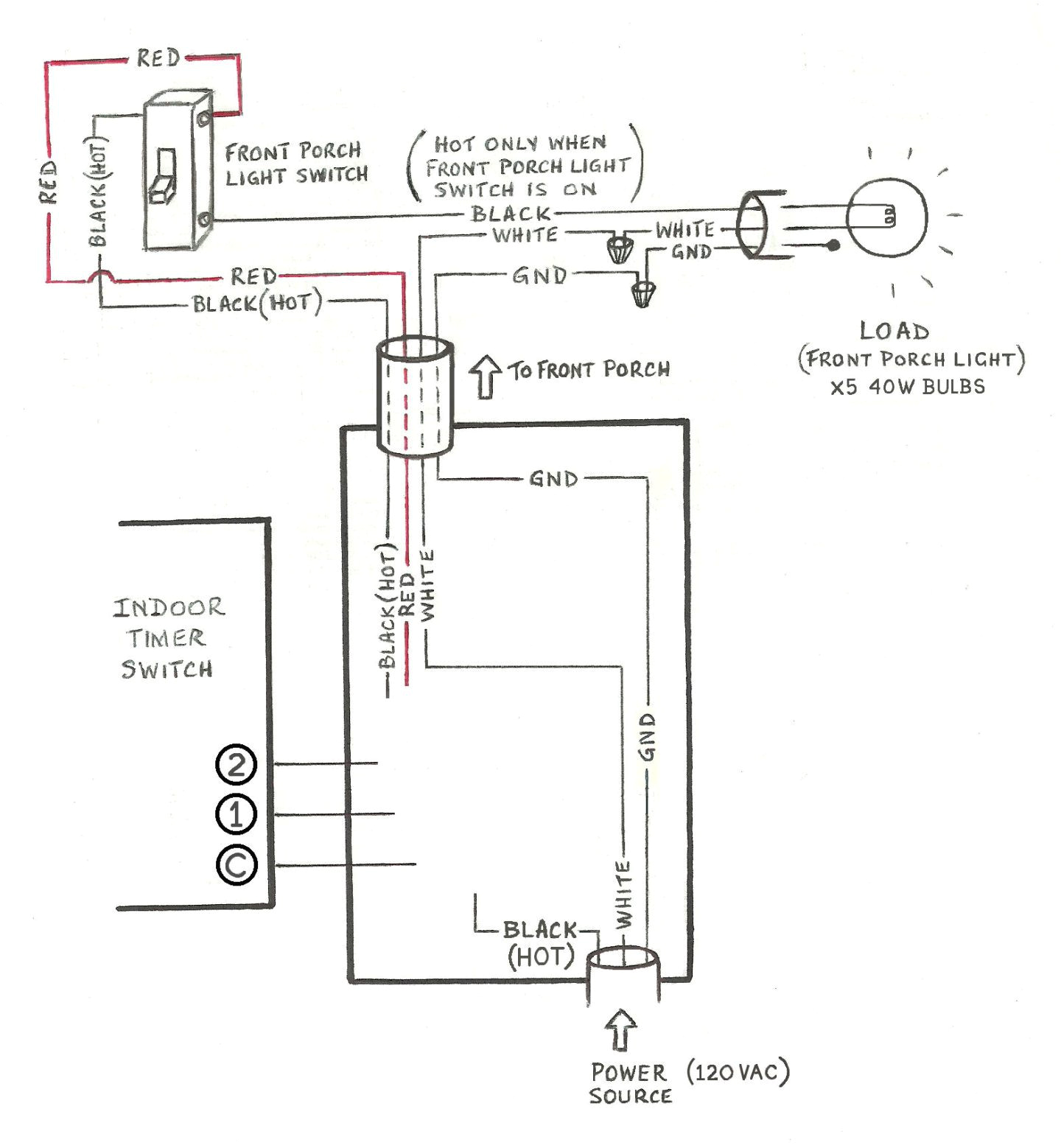 full size of honeywell motorised valve actuator honeywell 5000 series zone valves honeywell zone valve manual