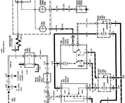 v f honeywell wiring diagram on honeywell actuator manuals honeywell water heater actuator honeywell terminal
