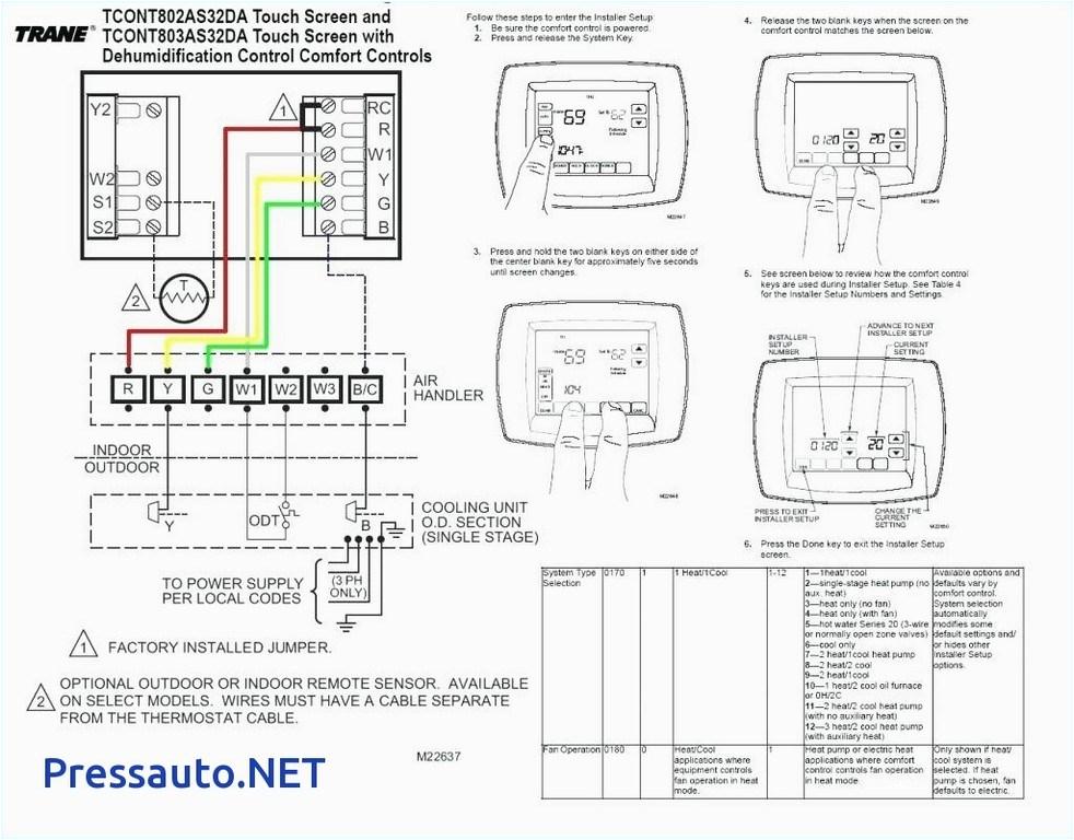 v8043f1036 wiring diagram download wiring diagram sample wiring diagram honeywell