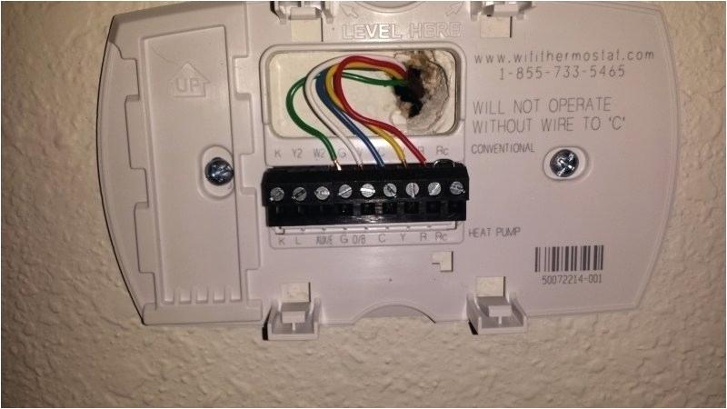 honeywell rth6500wf wiring diagram wiring diagram image honeywell rth6500wf wiring diagram