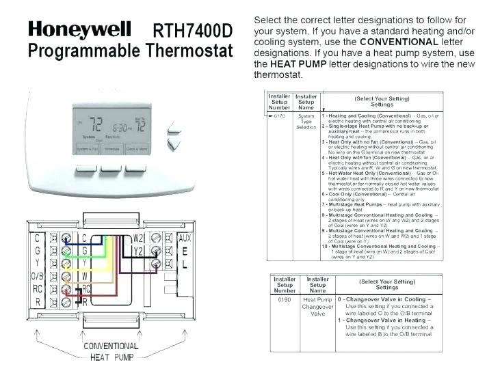 honeywell rth230b wiring diagram wiring diagram site wiring diagram for honeywell programmable thermostat