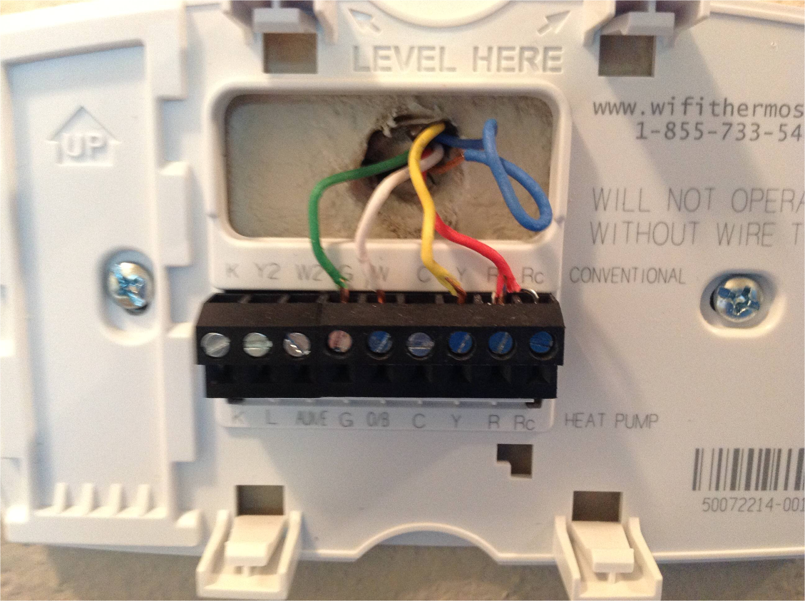 wiring diagram for honeywell programmable thermostat data wiring diagram likewise wiring a honeywell thermostat electric heat in
