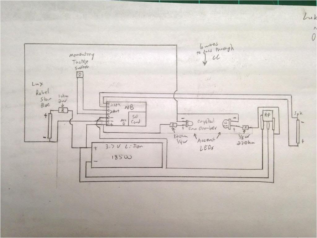 cec wiring diagram wiring librarycec wiring diagram