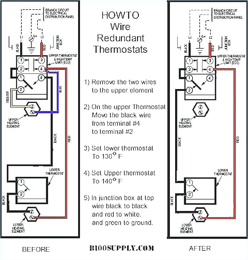 electric hot water wiring diagram data schematic diagram hot schematic wiring diagram