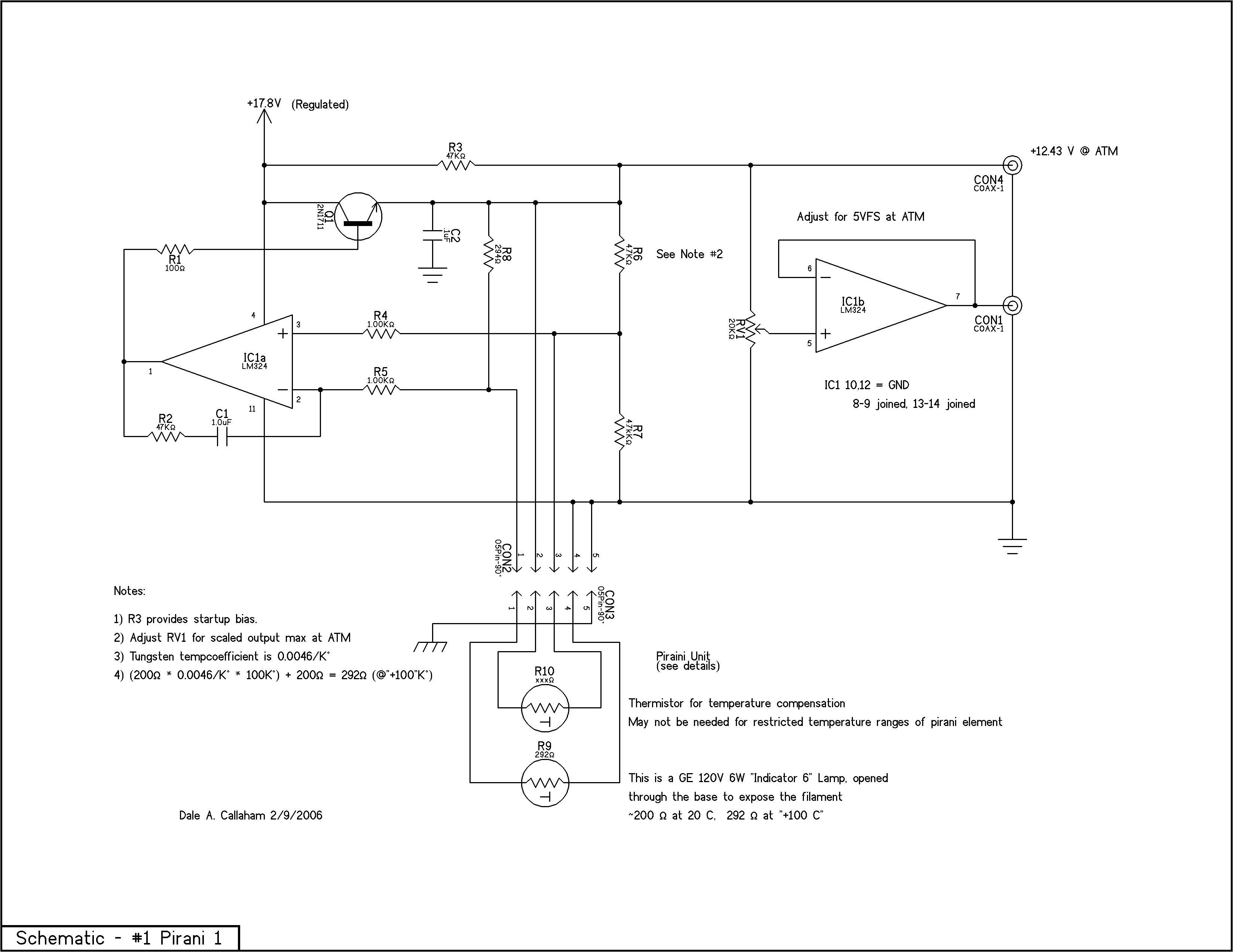 bmw e83 wiring diagram wiring diagram 2004 bmw x3 tail light wiring diagram 2004 bmw x3 wiring diagram