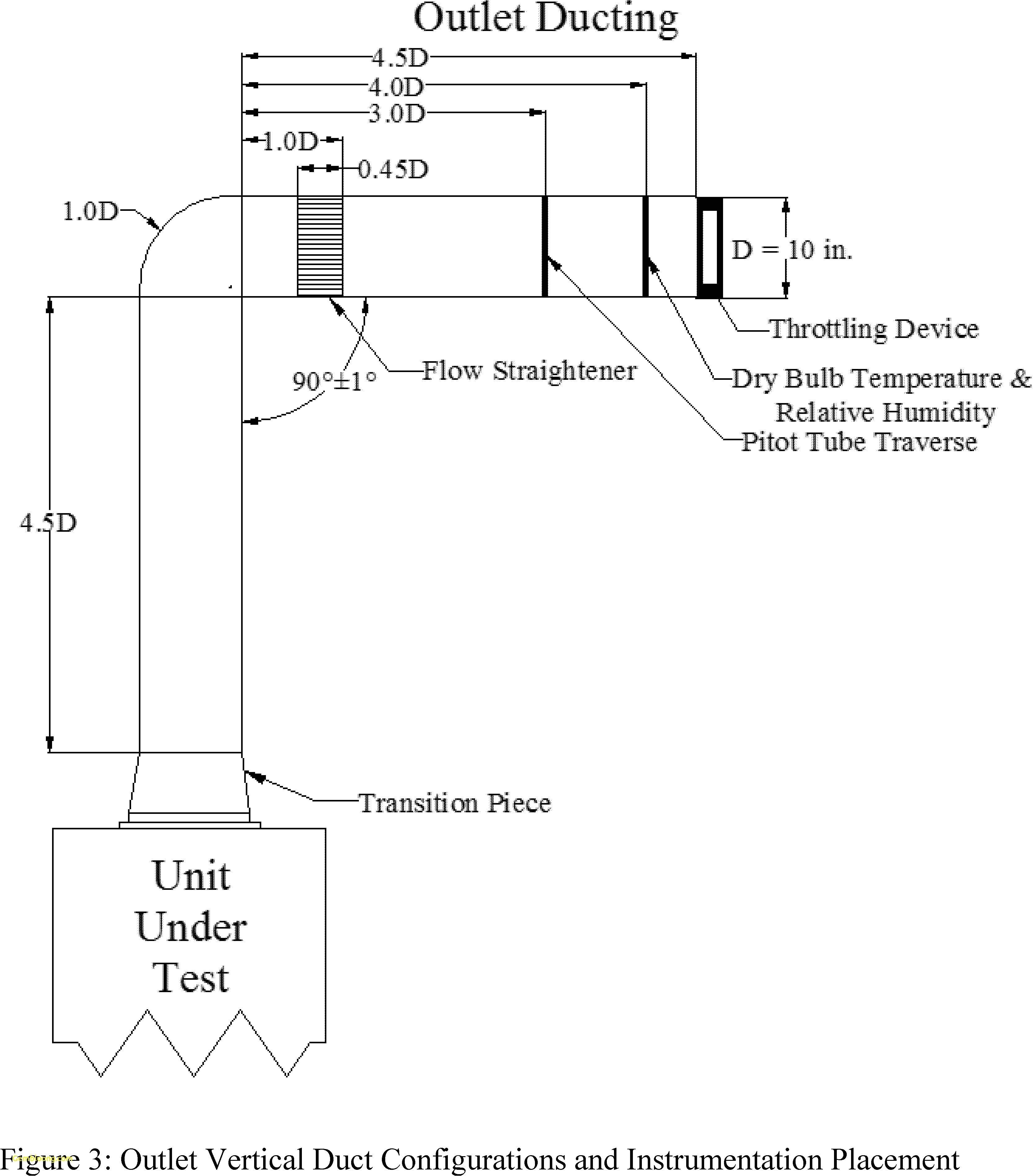 House Light Wiring Diagram Ceiling Light Wiring Diagram Unique Wiring Diagram for Ceiling Light