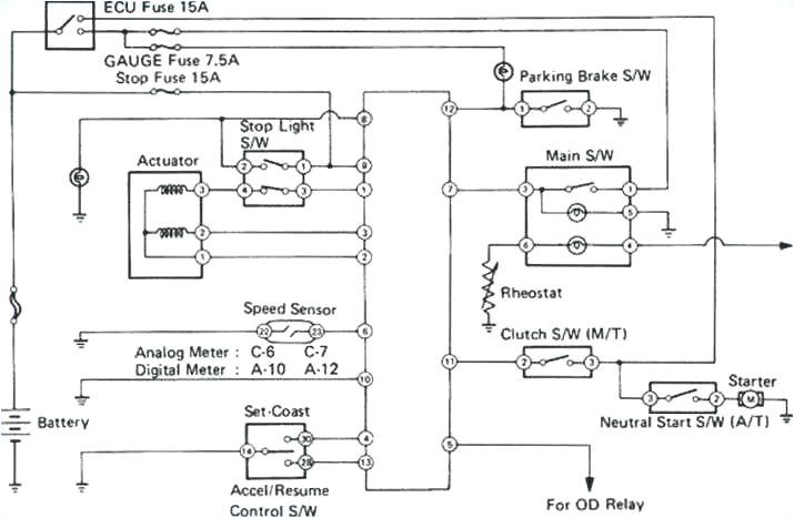 How to Wire A 200 Amp Service Panel Diagram 200 Amp Meter socket Wiring Diagram New How to Wire A Box Beautiful