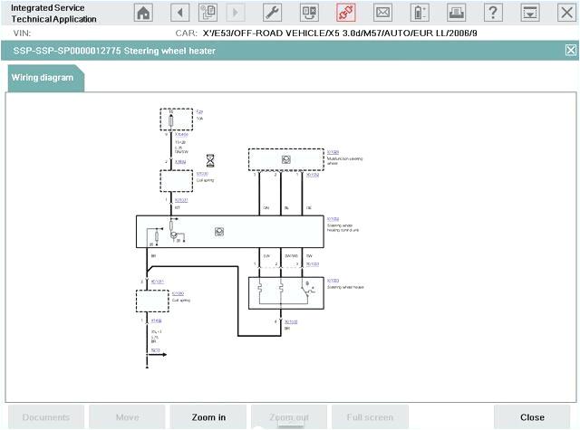ev wiring diagram inspirational light wiring diagram awesome wiring