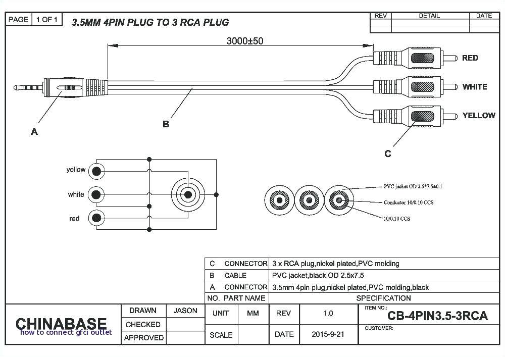 electrical socket wiring diagram uk ac plug explained diagrams branch circuit beautiful outlet dia jpg