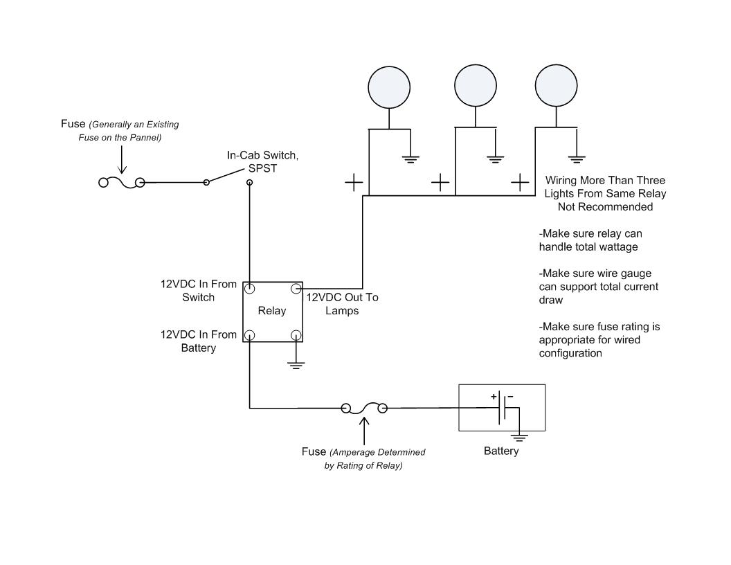100 watt spotlight wiring diagram wiring library 100 watt spotlight wiring diagram