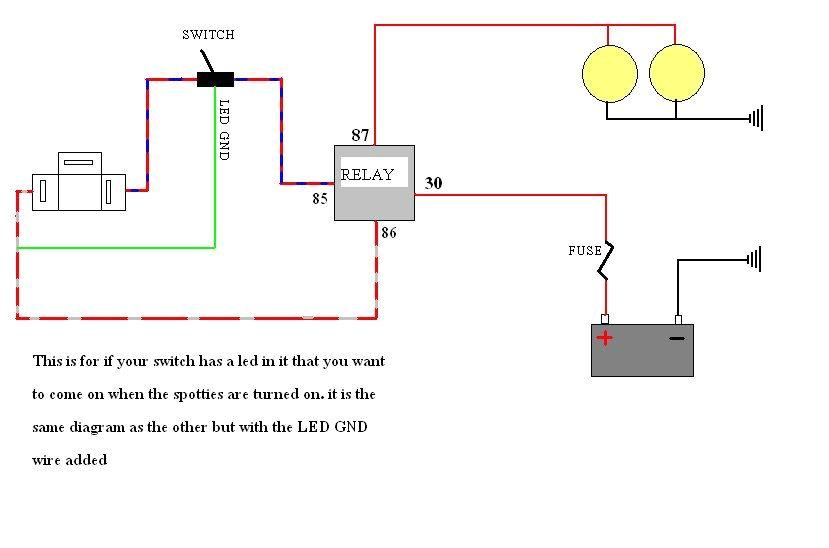 wiring diagram nissan navara extended wiring diagram wiring diagram for spotlights nissan navara