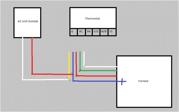 hunter 44155c wiring diagram colors wiring diagram database bloghunter thermostat 44155c wiring diagram another blog about