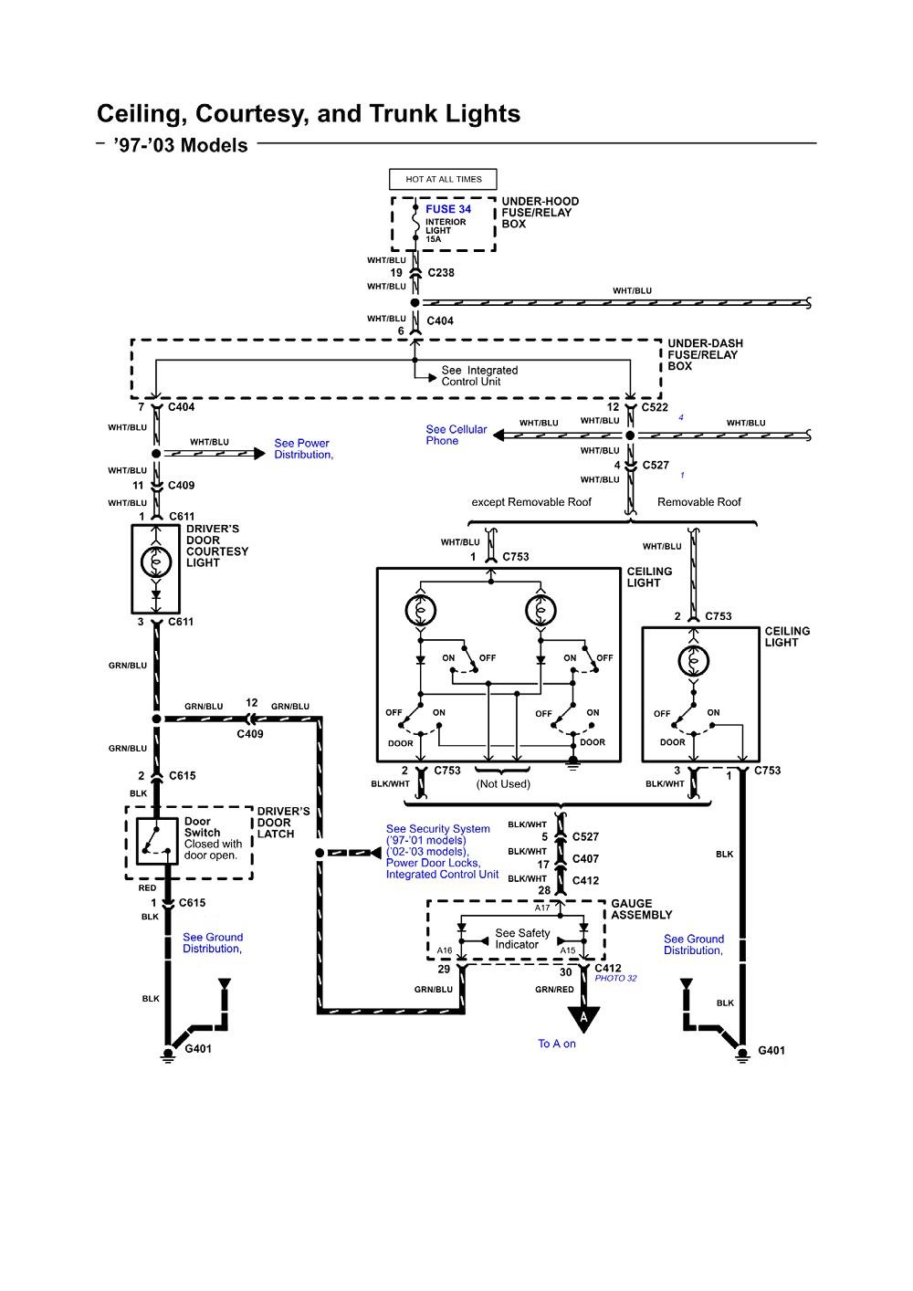 back to post wiring diagram for ceiling fan light kit