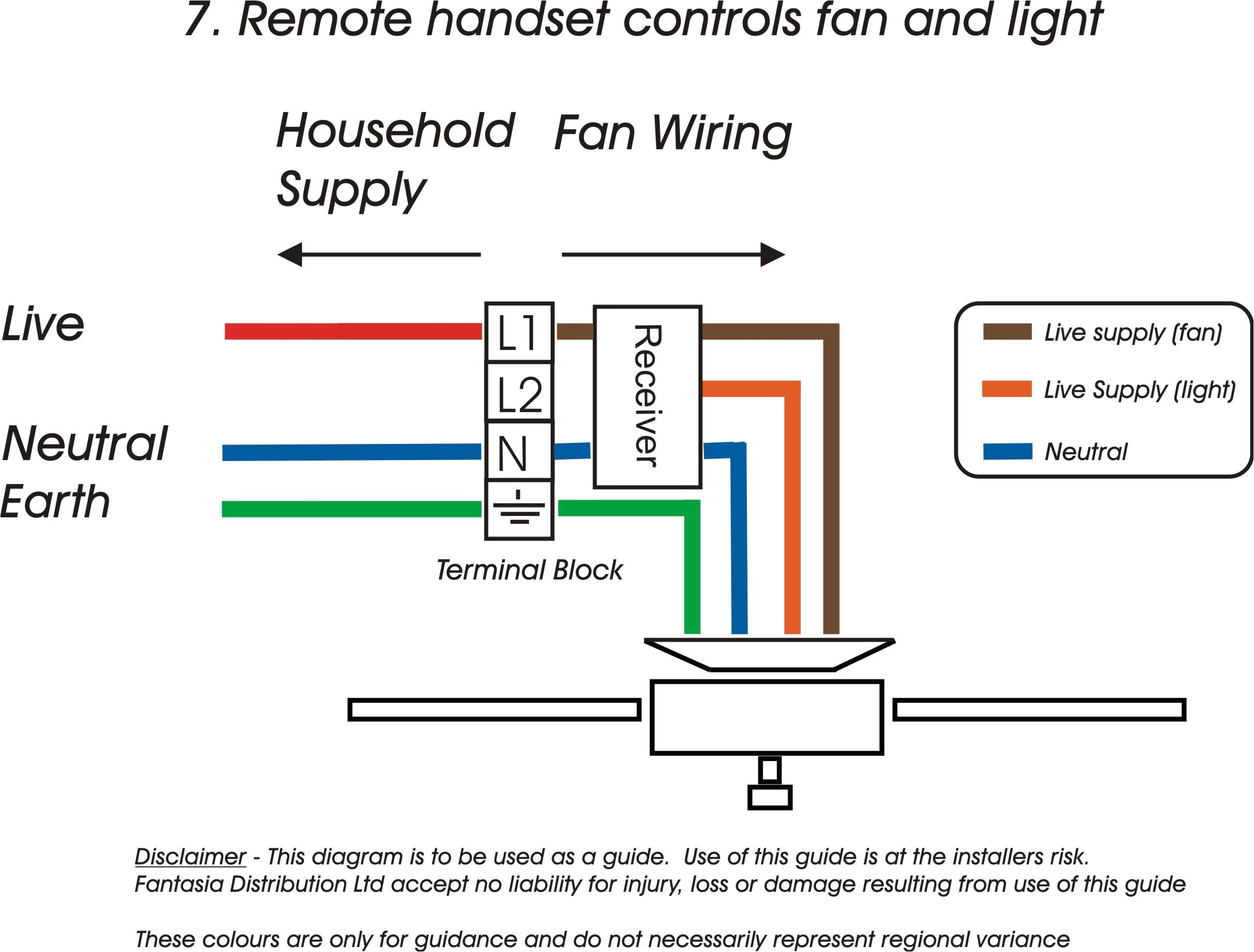 Hunter 9308r Wiring Diagram Ceiling Fan Light Kit Wiring Diagram Wiring Library