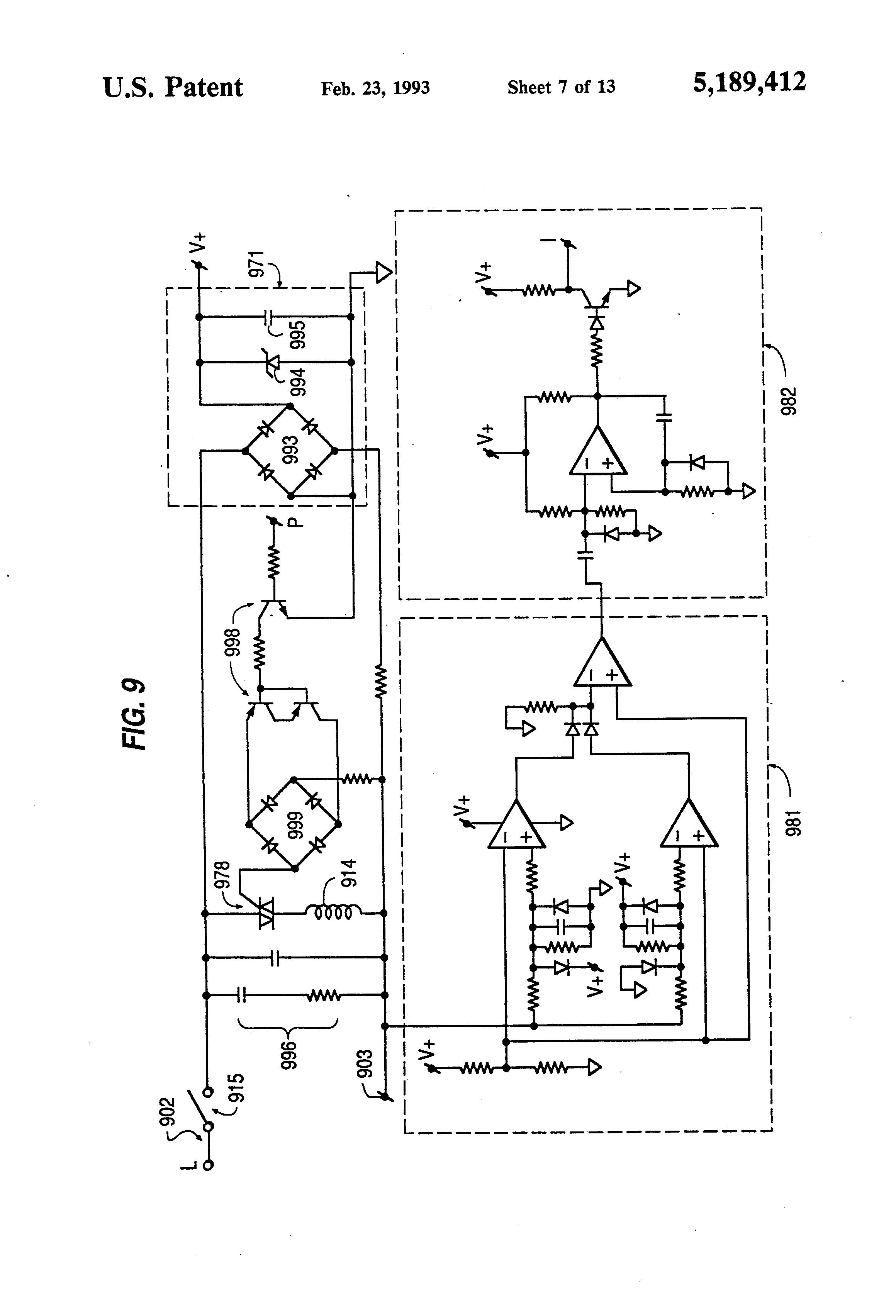 ceiling fan speed control wiring di
