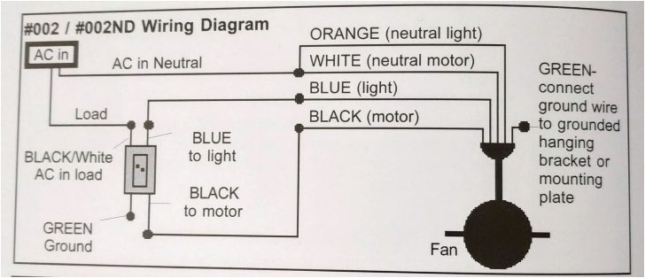 medium size of extra red wire when installing ceiling fan ceiling fan wiring colors don