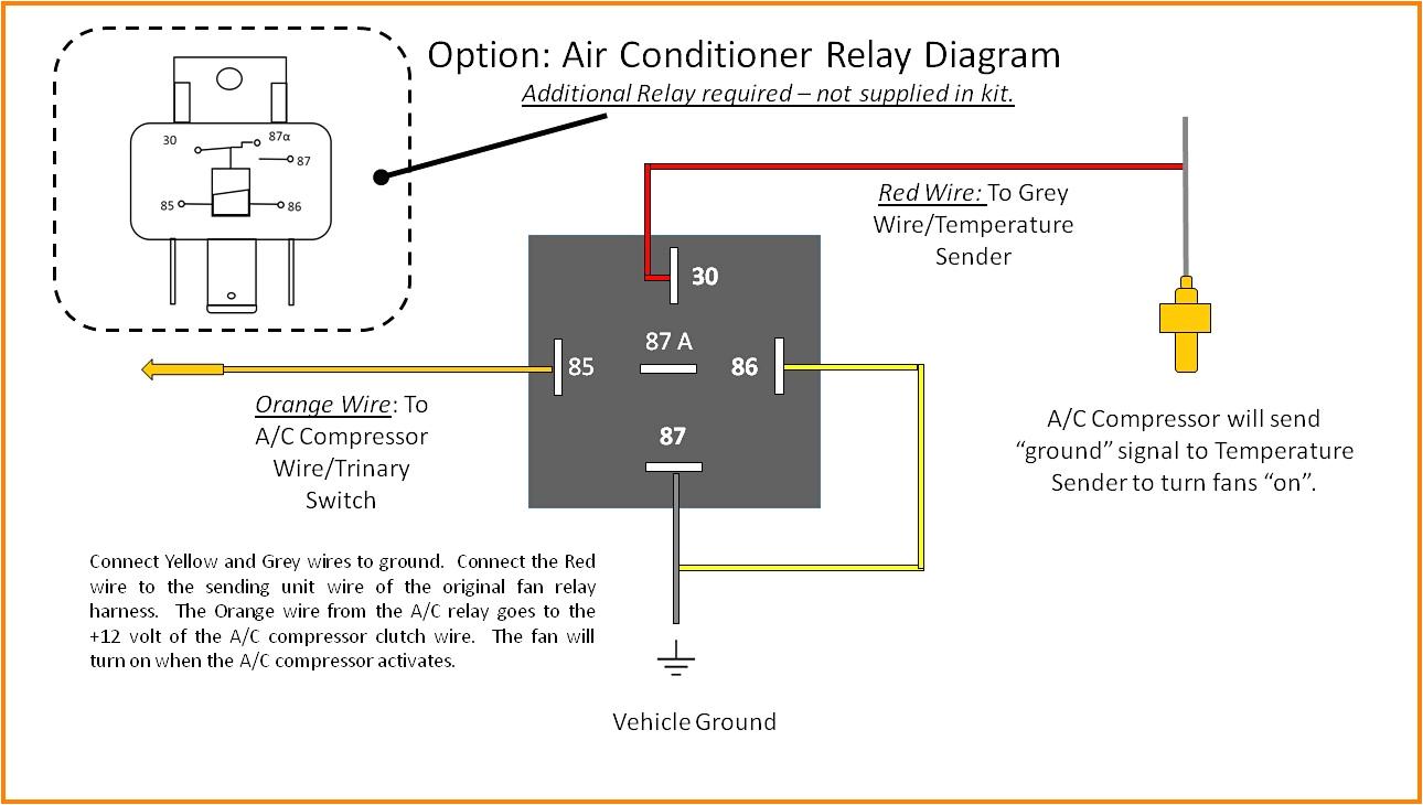 hvac sensor wiring blog wiring diagram hvac sensor wiring