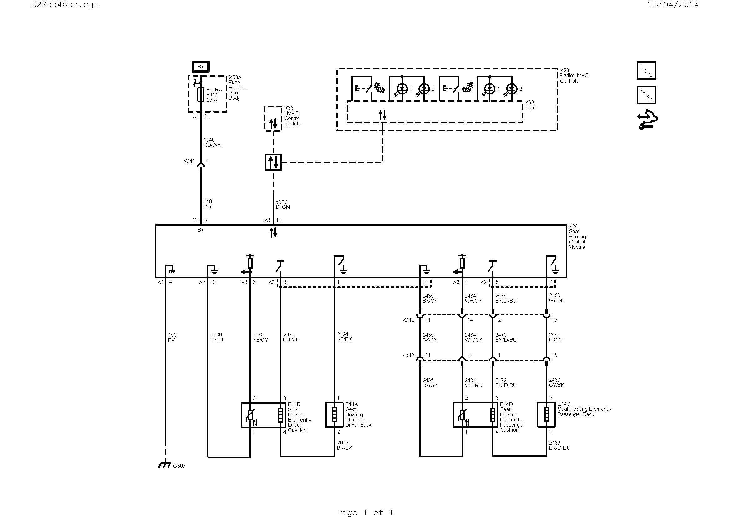 Hvac Wiring Diagrams Get Kohler Engine Wiring Diagram Download