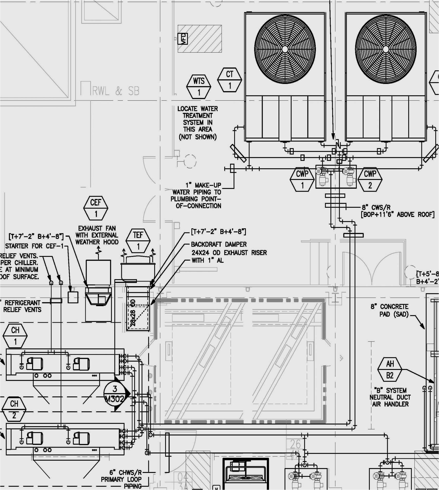hvac wiring diagrams troubleshooting carrier hvac thermostat wiring diagram inspirational payne gas rh shahsramblings hvac pressor