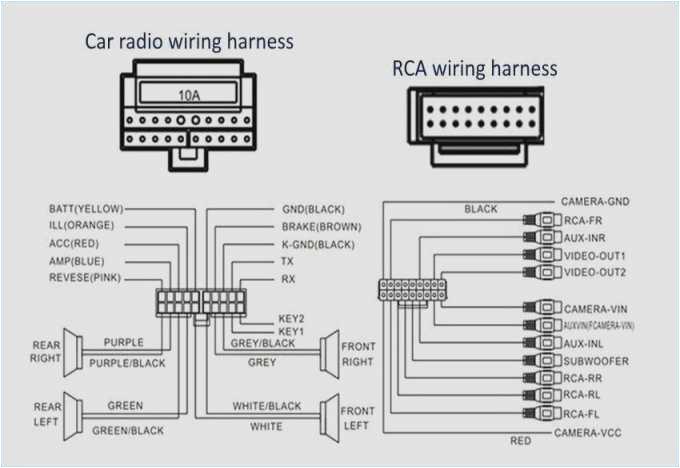 2000 gmc jimmy wiring diagram wiring diagrams 2002 gmc jimmy wiring diagram