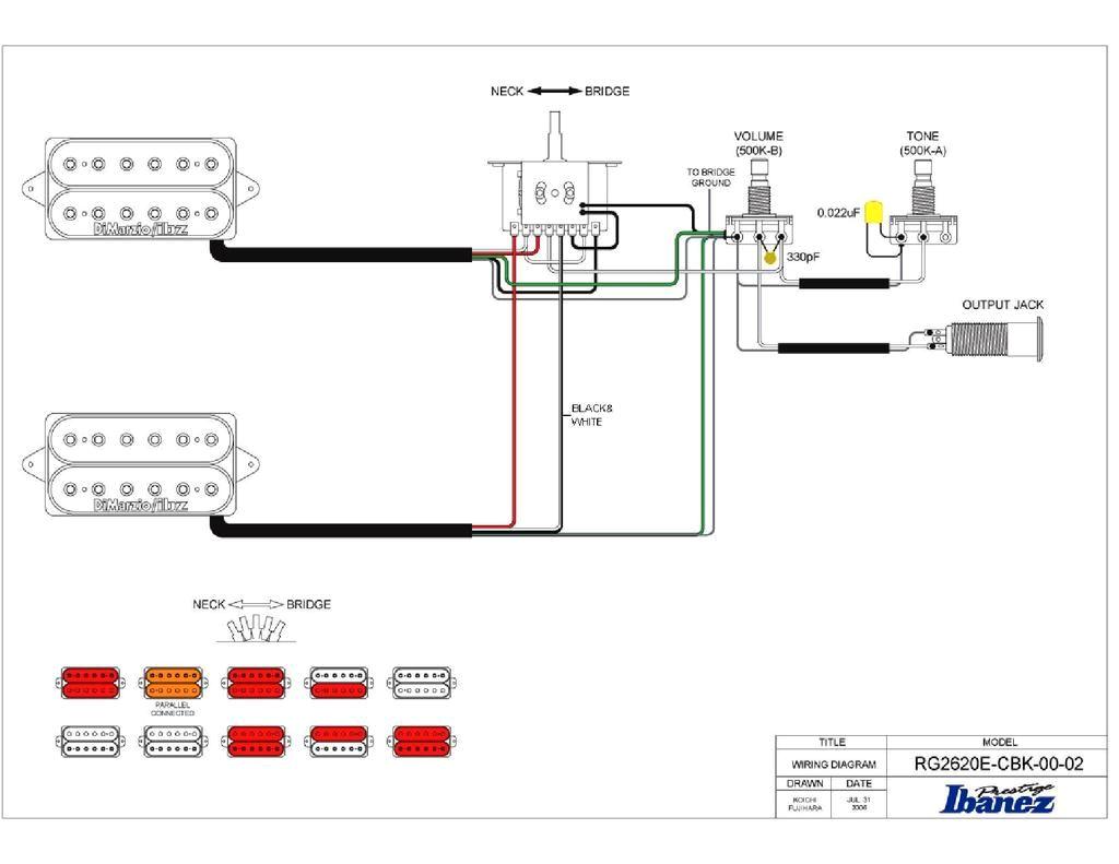 Free Download Rg 450 Wiring Diagram. rg series ibanez rg570 wiring diagram.  dn 0712 sears ss12 wiring diagram download diagram. ec 1248 04 jetta fuel  pump relay location free image. 2002 chevy2002-acura-tl-radio.info