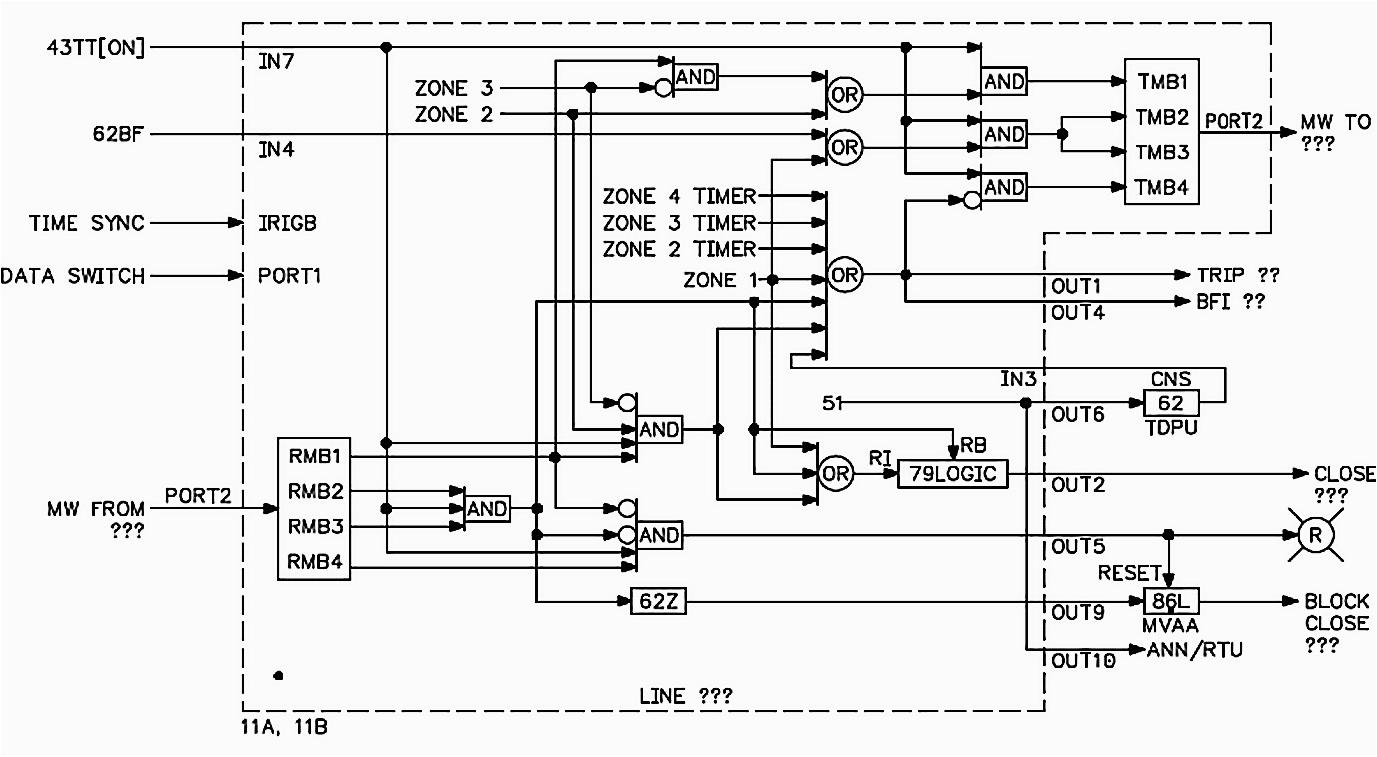 iec relay wiring diagram wiring diagram files iec relay wiring diagram