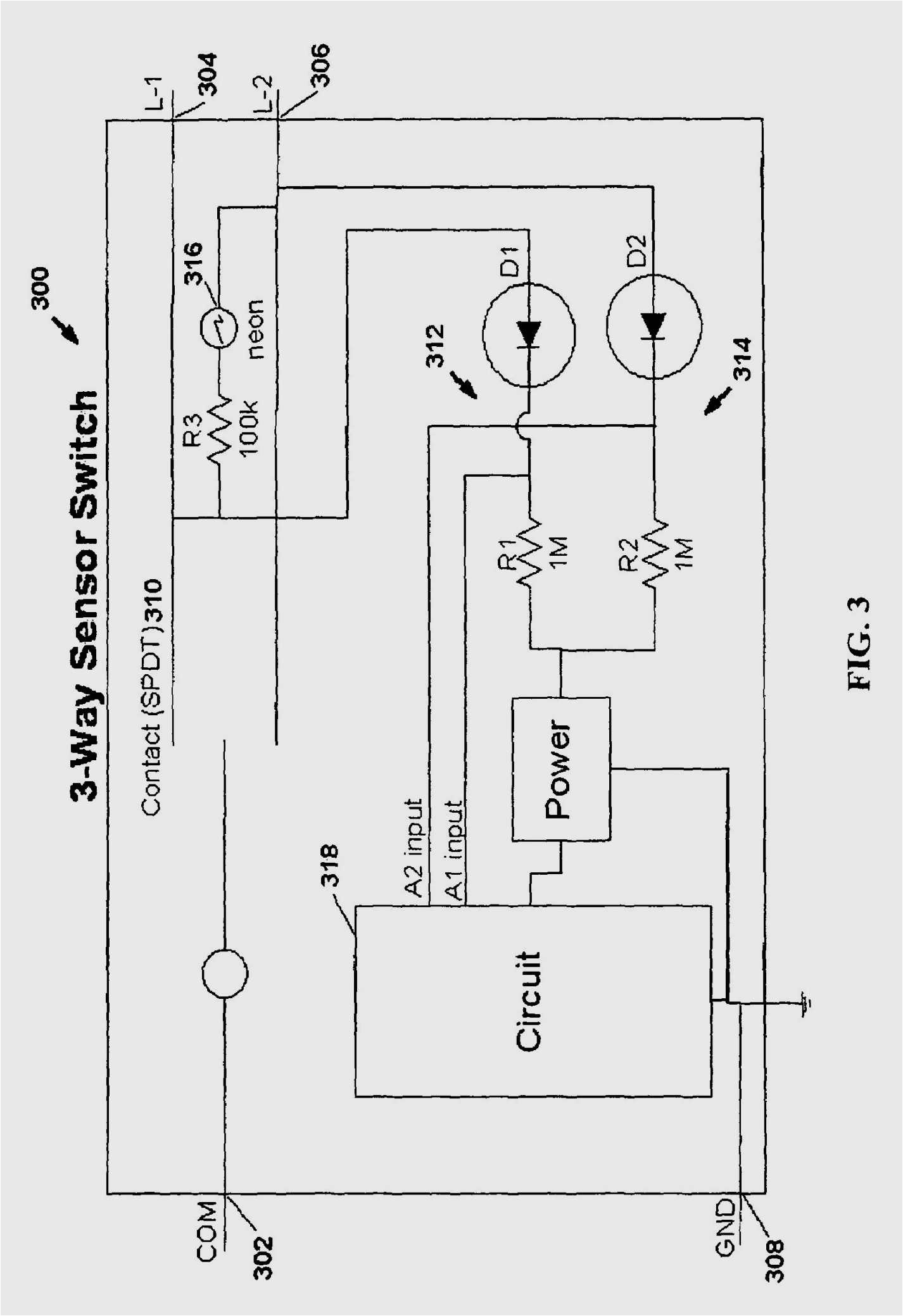 boat ignition switch wiring diagram wiring a 3 way switch with 3 lights diagram fresh energy level diagram hvac diagram best hvac diagram 0d wire