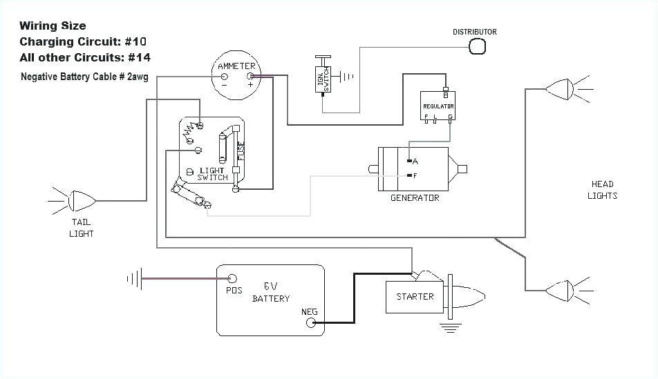 farmall 400 wiring diagram blog wiring diagram farmall 400 wiring harness wiring diagram page farmall 400