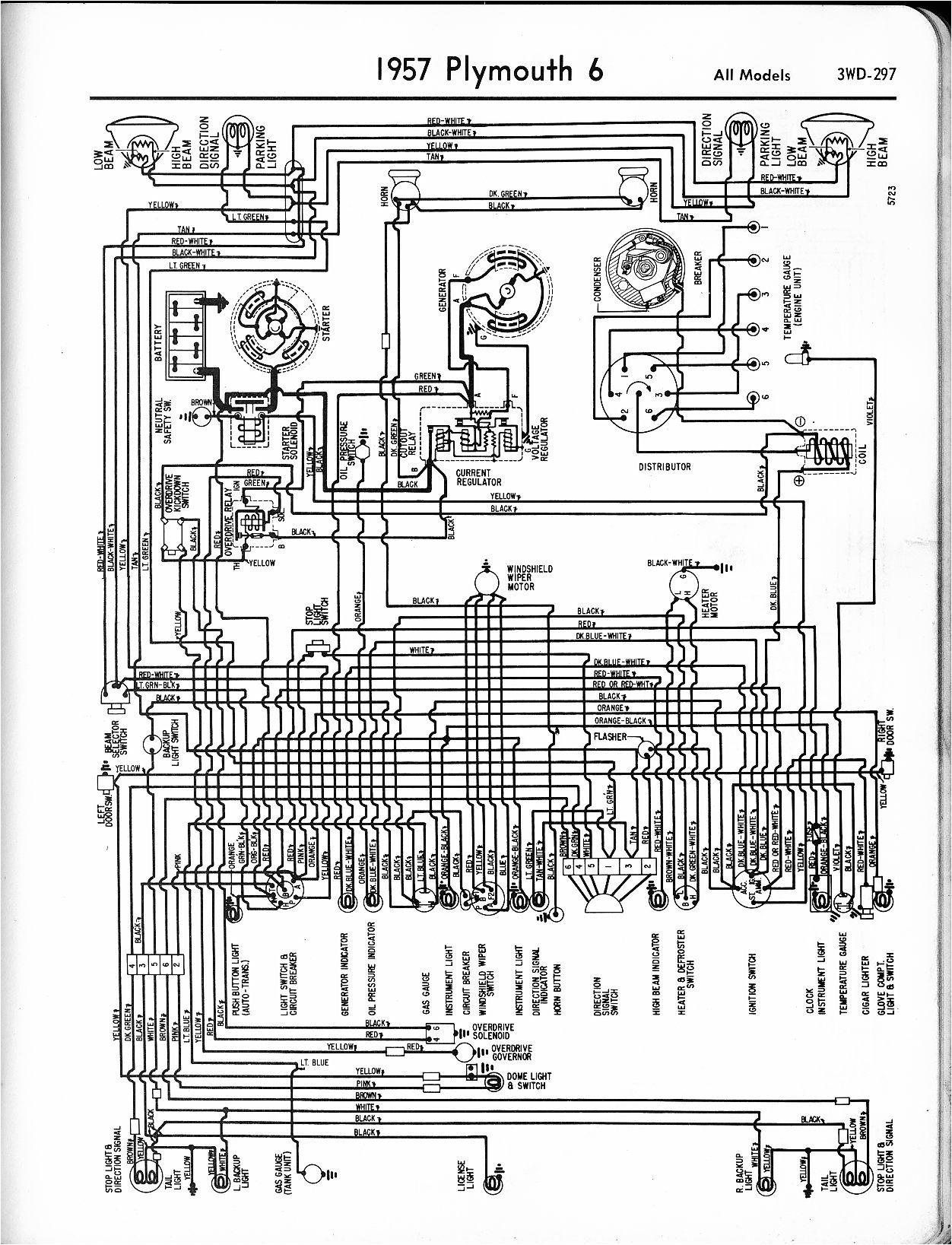 powerflite wiring diagram electrical schematic wiring diagram powerflite wiring diagram