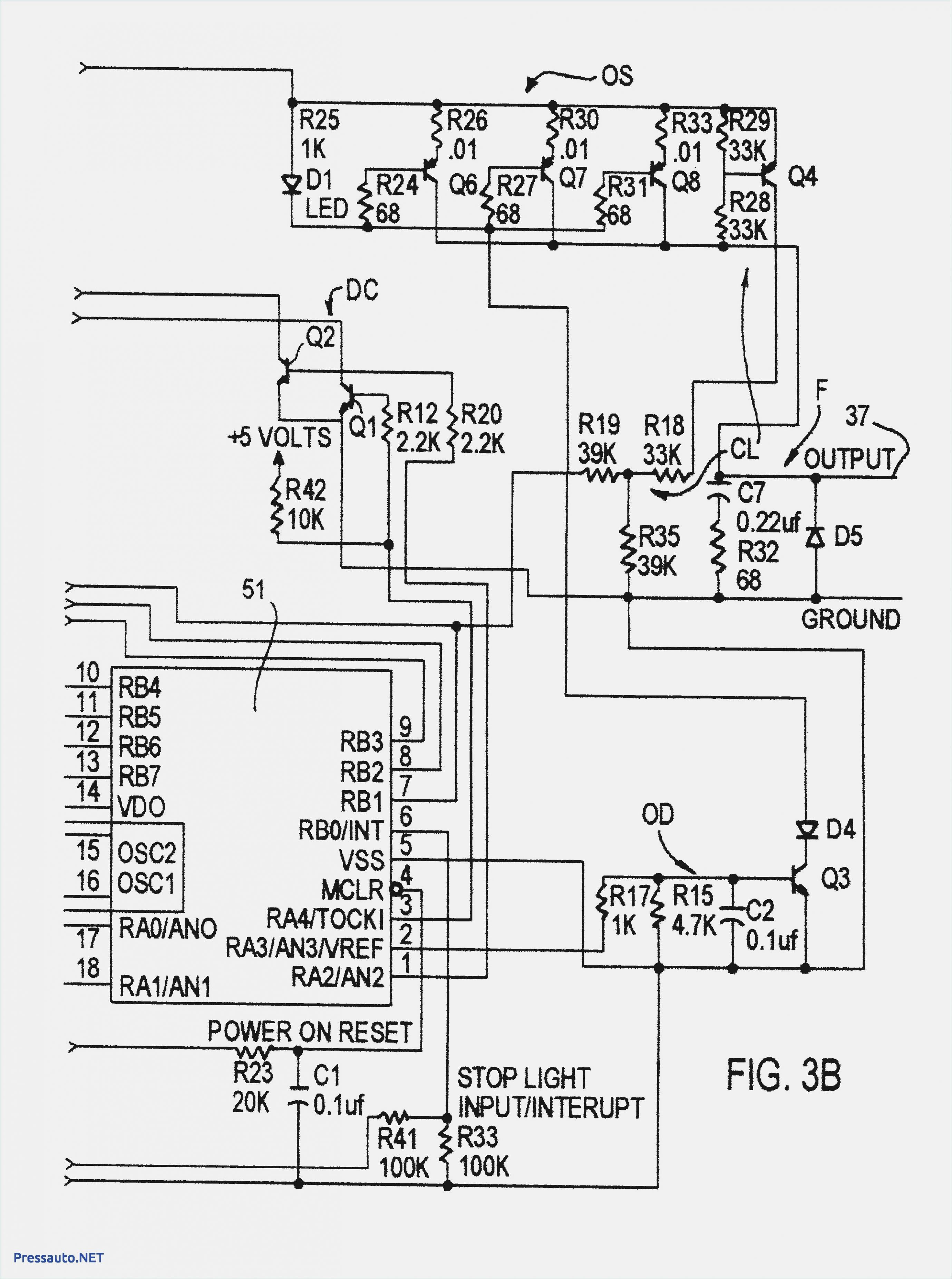 powerflite wiring diagram data schematic diagram chrysler imperial diagram door locks 1958 chrysler imperial wiring powerflite
