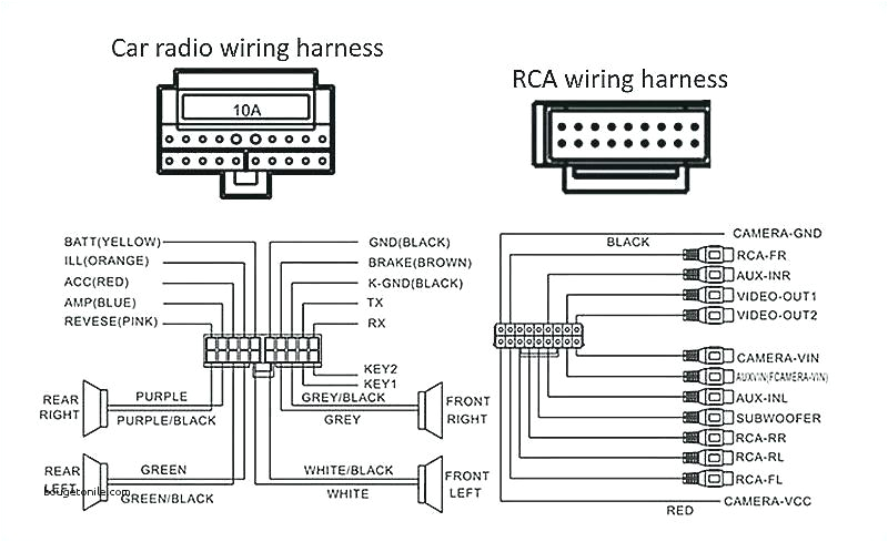 eclip radio wiring full size of eclipse radio wiring diagram fine diagrams stereo 2003 mitsubishi eclipse