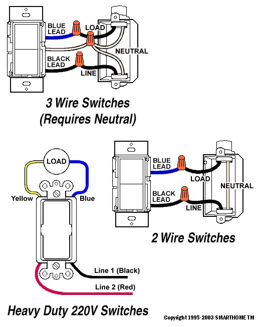 wiring x10 3 way switch data wiring diagram preview wiring x10 switch
