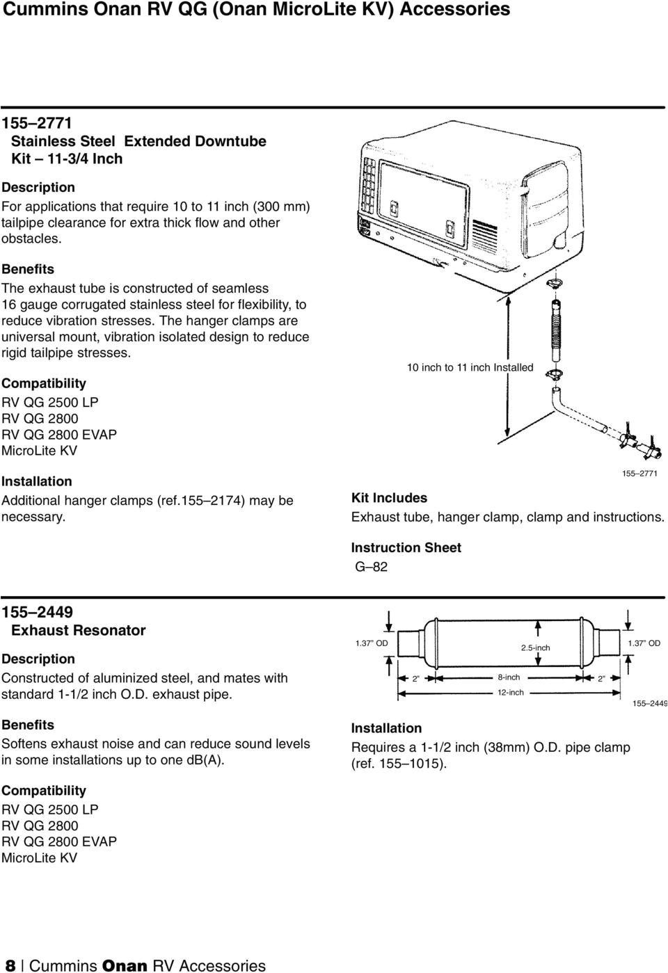 Intelilite Amf 25 Wiring Diagram Intelilite Amf 25 Wiring Diagram Awesome Manual 5212 New Idea