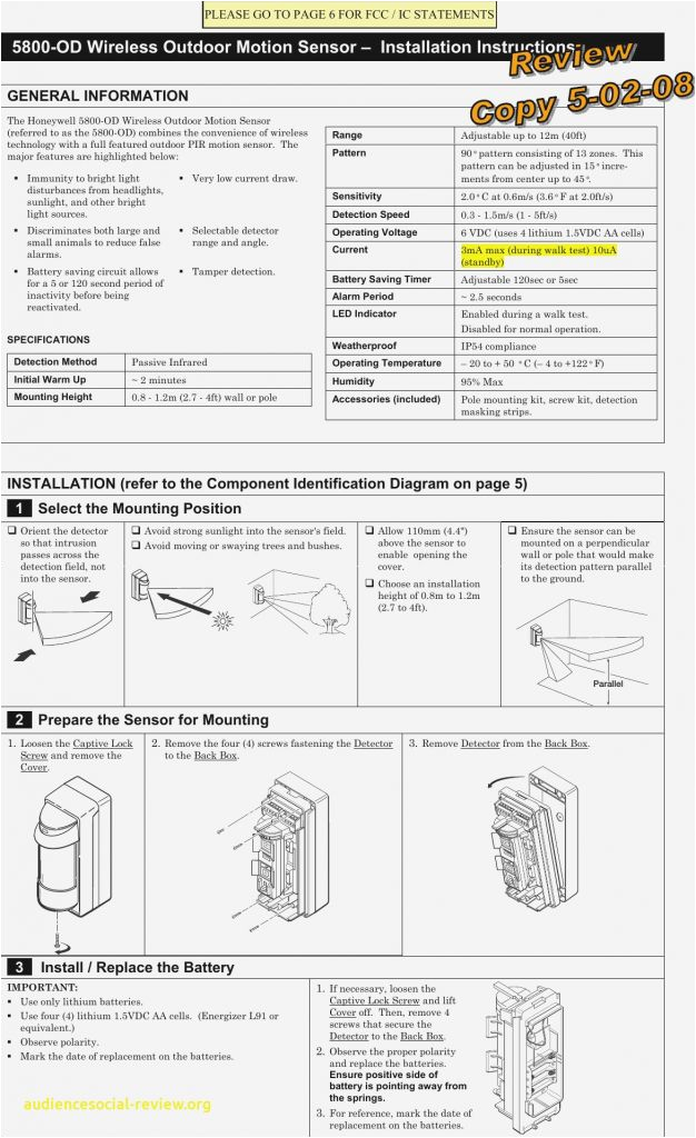 intelilite amf 25 wiring diagram beautiful fuji elevator manual ebook