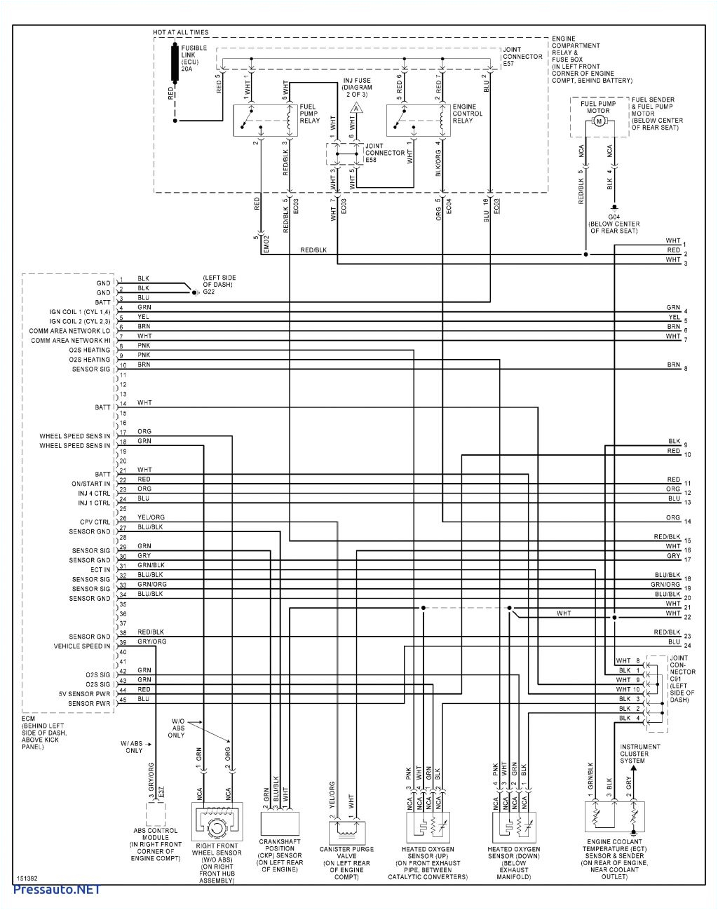 intelilite amf 25 wiring diagram new wiring diagram relb 2s40 n wiring diagram inspirational wiring