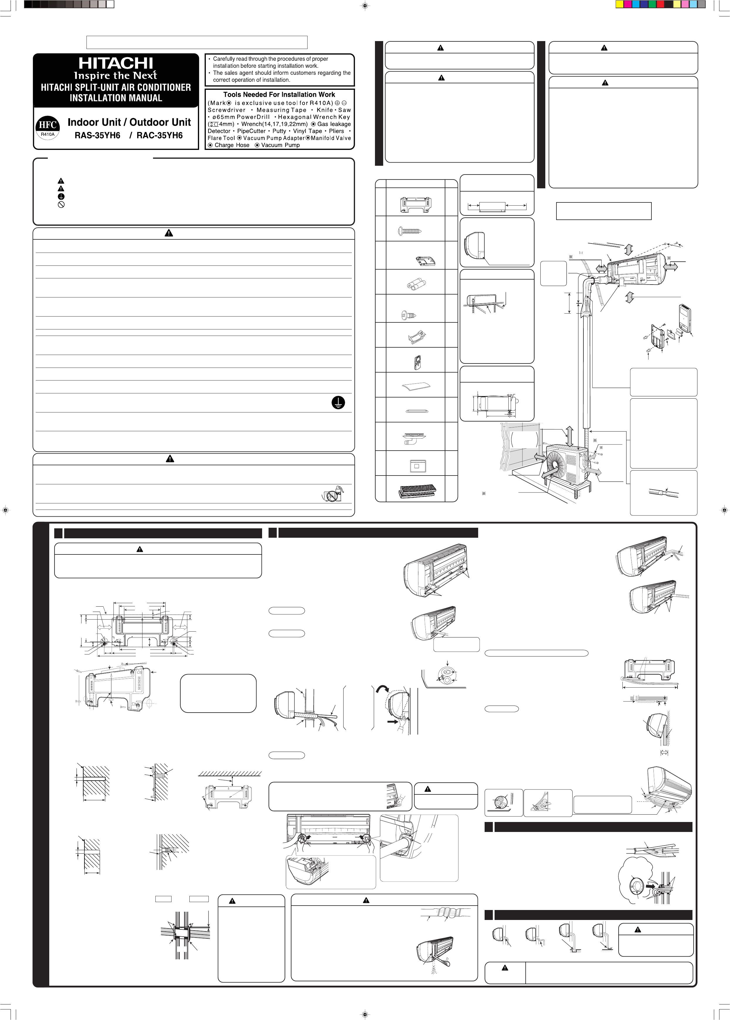 intelilite amf 25 wiring diagram lovely caterpillar manual ebook