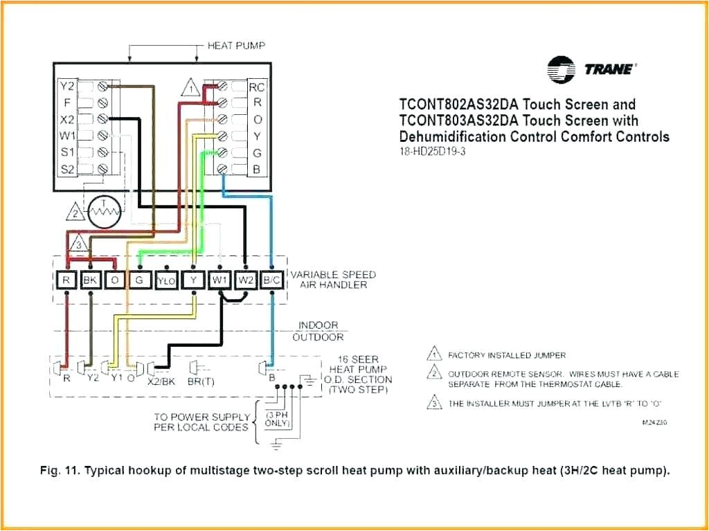 goodman heating wiring diagram free download wiring diagram world how does a heat pump work diagram