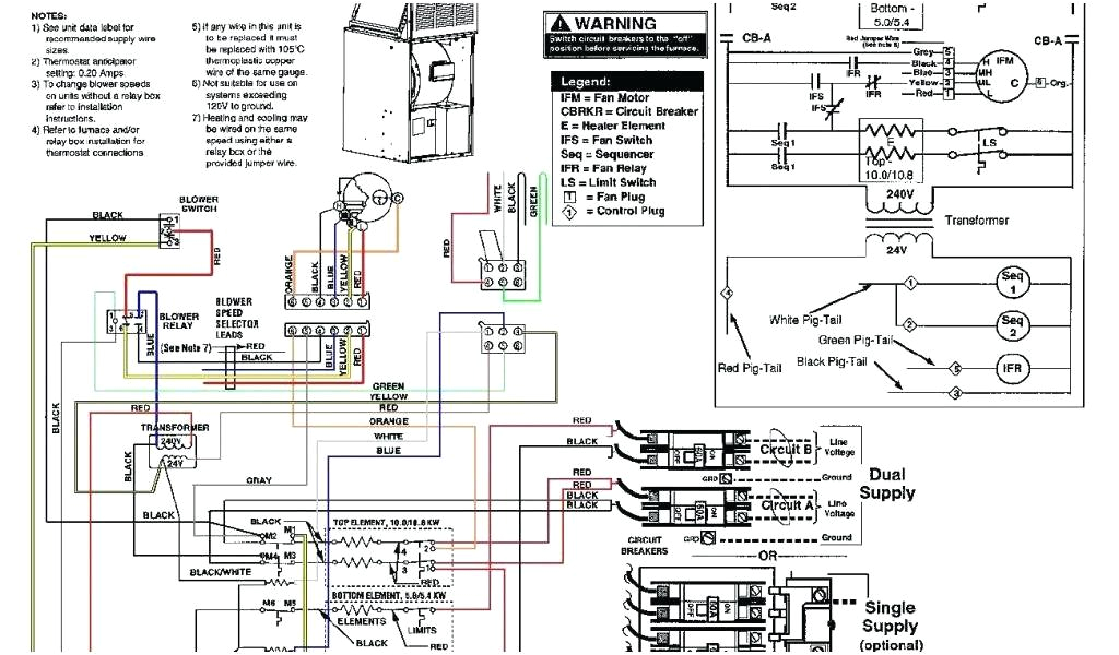 intertherm heat pump wiring diagram premium wiring diagram blogintertherm wiring diagram heat 8