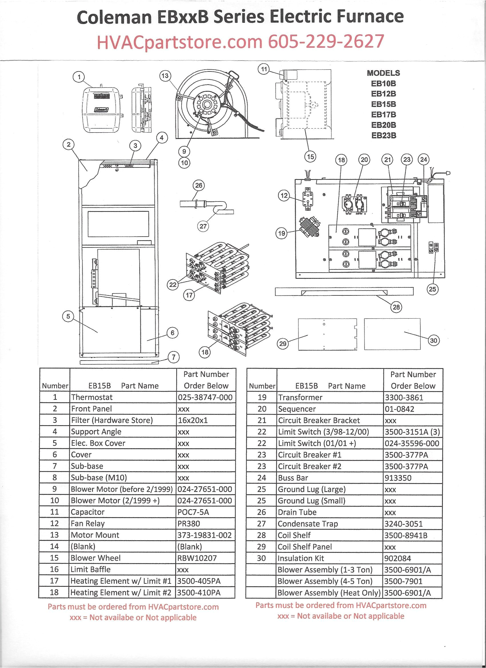 wiring a heat pump wiring diagram database intertherm heat pump wiring diagram collection