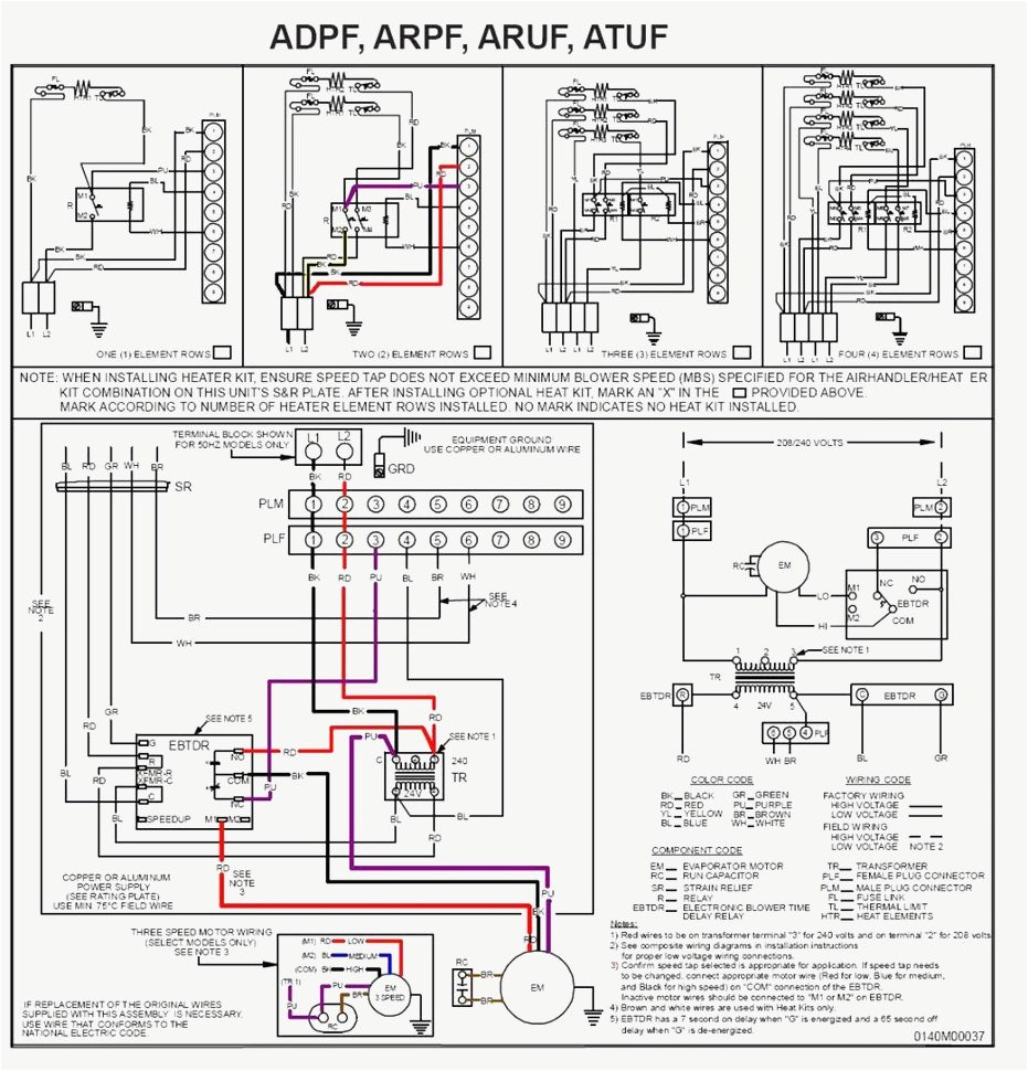 wiring diagram intertherm e3eb 015h wiring diagram technicals mix intertherm heat pump wiring diagram schema wiring