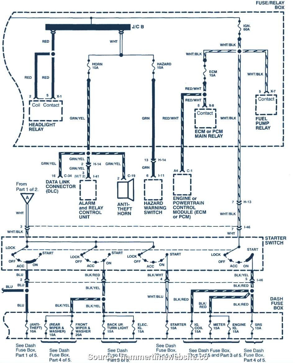 isuzu pup wiring diagram blog wiring diagram 87 isuzu wiring diagram
