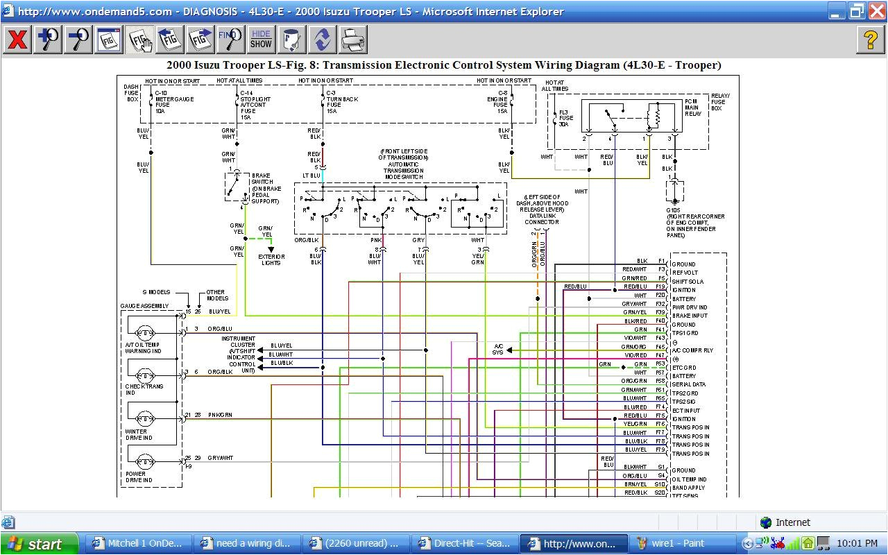 long 460 wiring harness electrical schematic wiring diagram long 460 wiring diagram