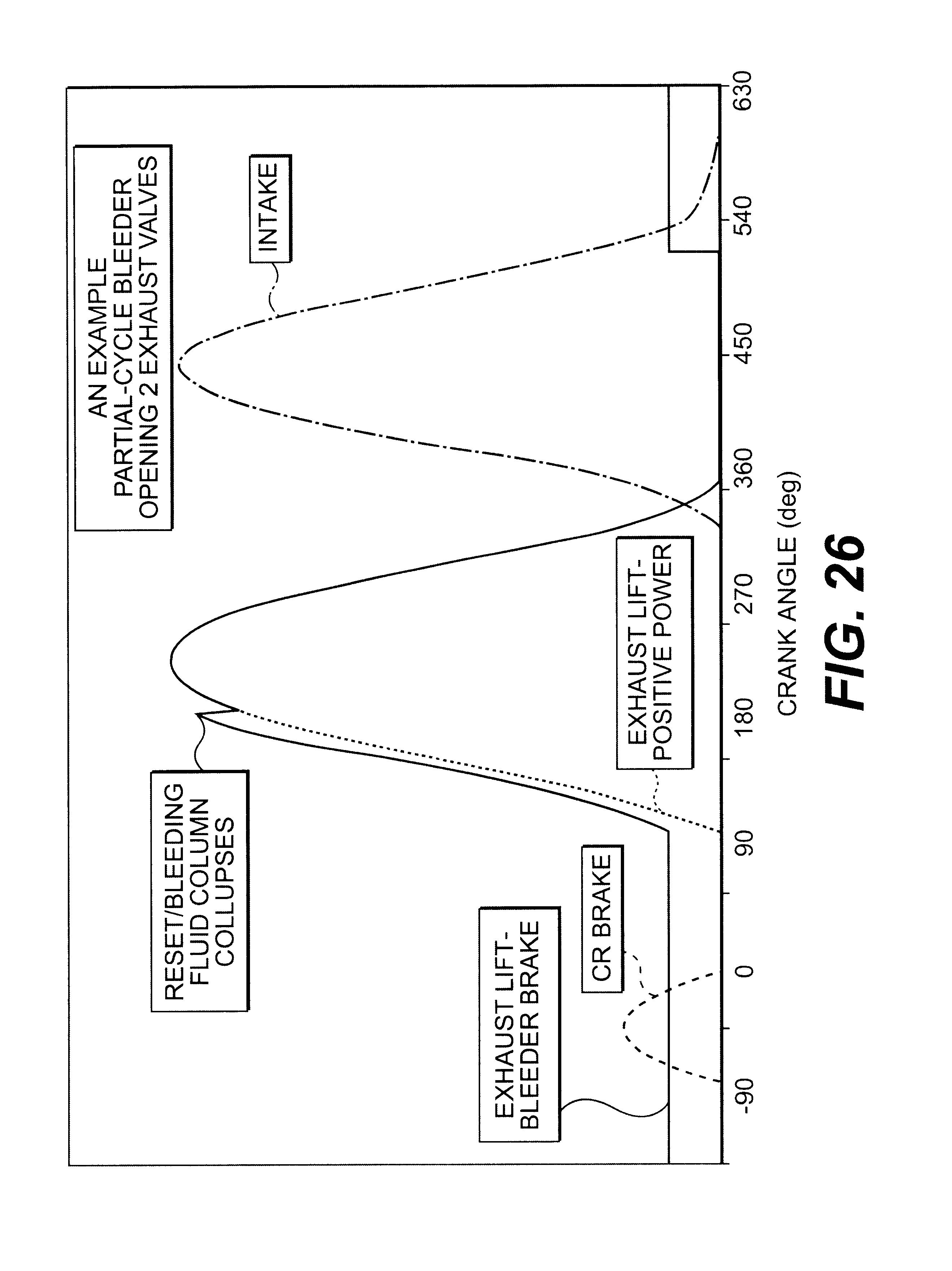 isuzu npr exhaust brake wiring diagram