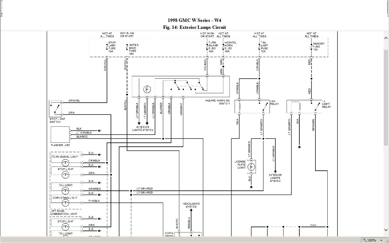 isuzu npr electrical wiring diagram wiring diagram database blog 2009 isuzu npr wiring diagram wiring diagram