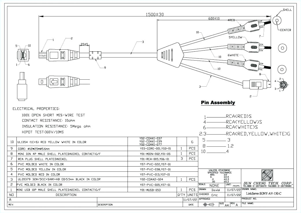 30 rca plug wiring diagram electrical wiring diagram building rca phone jack wiring diagram
