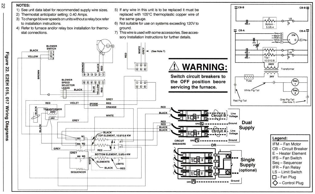 goodman heat pump wiring diagram goodman manuals wiring diagrams block and schematic diagrams e280a2 of goodman heat pump wiring diagram jpg