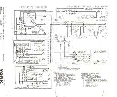 Janitrol Air Conditioner Wiring Diagram Janitrol Air Conditioner Wiring Diagram
