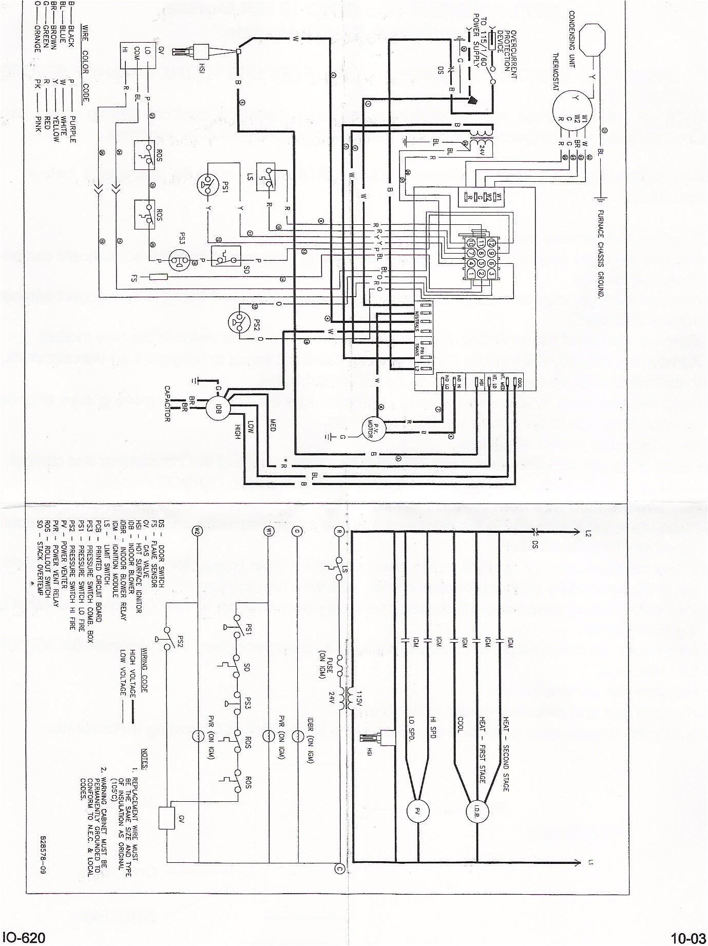 goodman defrost board wiring diagram goodman defrost board wiring diagram wire center u2022 rh coffeevc co goodman heat pump defrost control board goodman defrost control board schematic 17k jpg