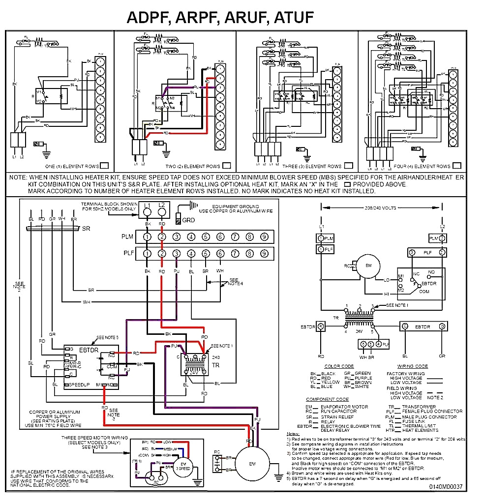 goodman ac unit wiring diagram goodman air handler wiring diagram elektronik us simple ac unit 19e jpg