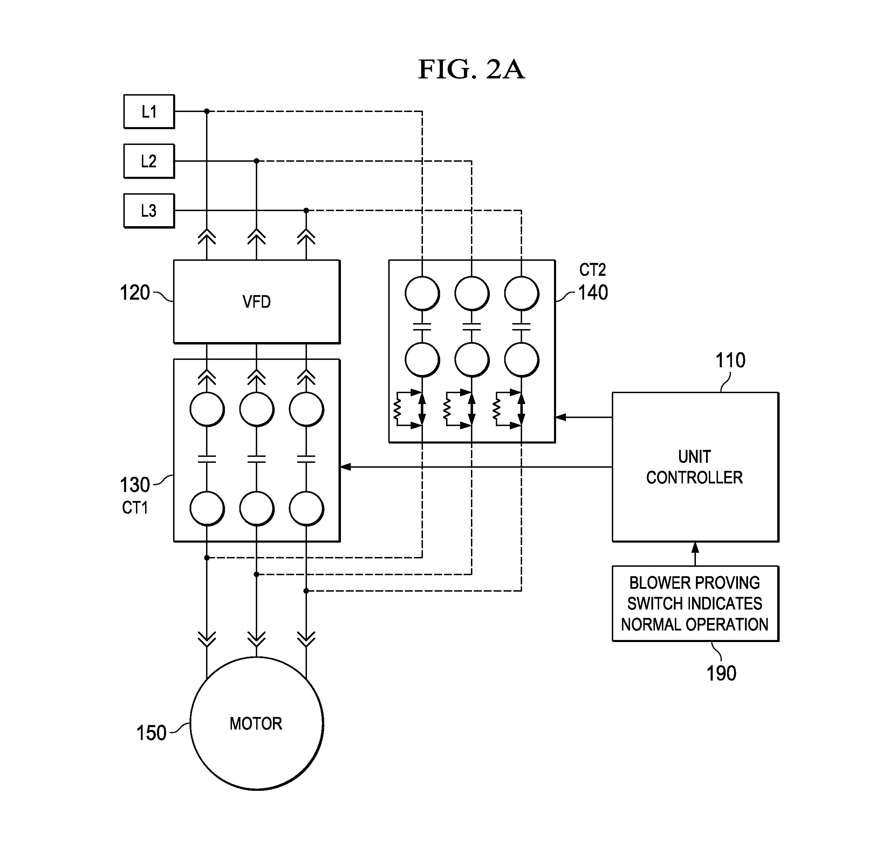abb motor wiring diagram schema wiring diagram abb sensor wiring diagram